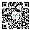 微信公众平台服务号50