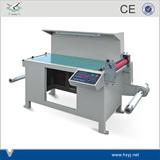 JBP320 Flat label inspecting machine
