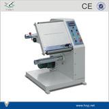JBW320 Recumbent label inspecting machine